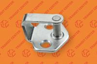 Front door lock striker Ford Transit 2000