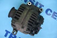 Alternator 105a Ford Transit 2.0 2000-2006