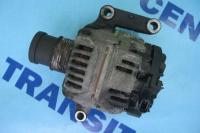 Alternator 110a Ford Transit 2.4 2000-2006