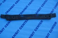 Radiator support Ford Transit 2000-2013