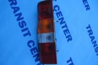 Rear lamp left (without bulb socket) - Ford Transit 2000-2006