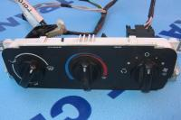 Control assy - heater Ford Transit 2000-2006