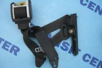 Seat belt Ford Transit 2000-2006