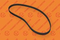 Timing belt 2.0 benz OHC Ford Transit 1986-1994