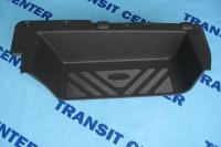Step left interior Ford Transit 2000-2006