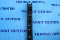 Belt height adjustment Ford Transit 2006-2013