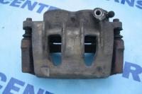 Brake caliper front left Ford Transit RWD 2000-2006