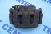 Brake caliper front right Ford Transit RWD 2000-2006