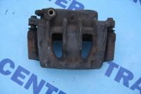 Brake caliper front right Ford Transit FWD 2000-2006