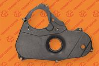 Timing belt cover Ford Transit 1986-2000