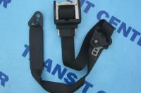 Seat belt Ford Transit 2000-2013