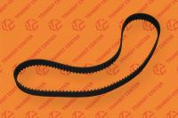 Timing belt Ford Transit 2.5 D/TD 1997-2000
