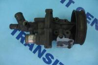 Water pump Ford Transit 2.4 2000-2013