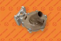Water pump Ford Transit 2.0DI 2000-2006