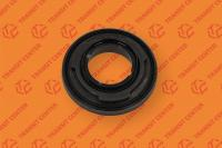 Shaft seal crankshaft Ford Transit 2000