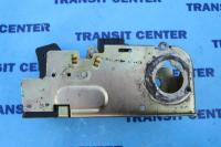 Right door lock Ford Transit 2000-2013
