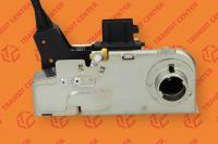 Right door lock Ford Transit 2000-2013 Trateo