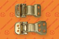 Rear left door hinges Ford Transit 2000-2013 180 degrees Trateo