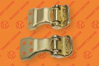 Rear right door hinges Ford Transit 2000-2013 180 degrees Trateo