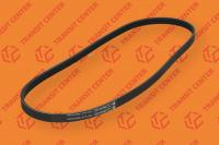 V-ribbed belt Ford Transit 2006-2013 2.2 TDCI