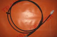 Speedometer cable Ford Transit 1978-1987