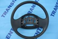 Steering wheel Ford Transit 2000-2006
