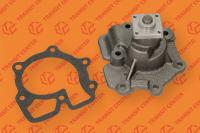 Water pump Ford Transit 2.5 D/DI/TD 1986-2000